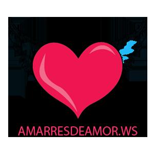 amarresdeamorws