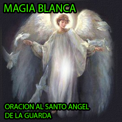oracion-al-angel-de-la-guarda