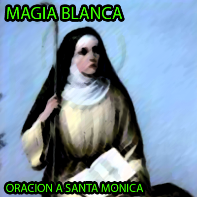 oracion-a-santa-monica