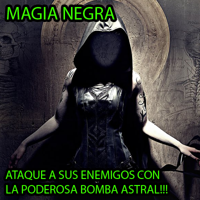 brujeria-magia-negra-bomba-astral