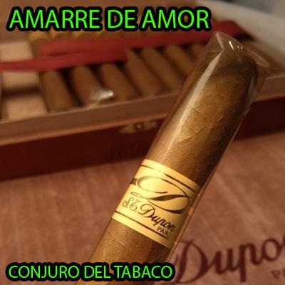 conjuro-del-tabaco