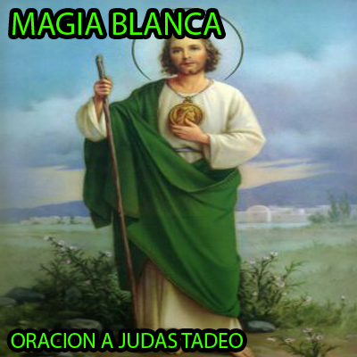 oracion-a-judas-tadeo-para-casos-imposibles