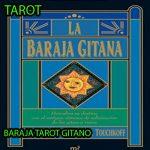 tarot-gitano-comprar-amazon