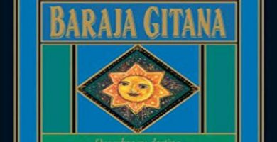tarot-gitano-comprar-amazon