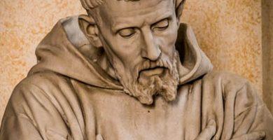oracion a san francisco de asis para animales enfermos