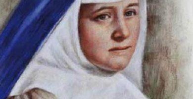 oracion-a-santa-maria-del-carmen-salles