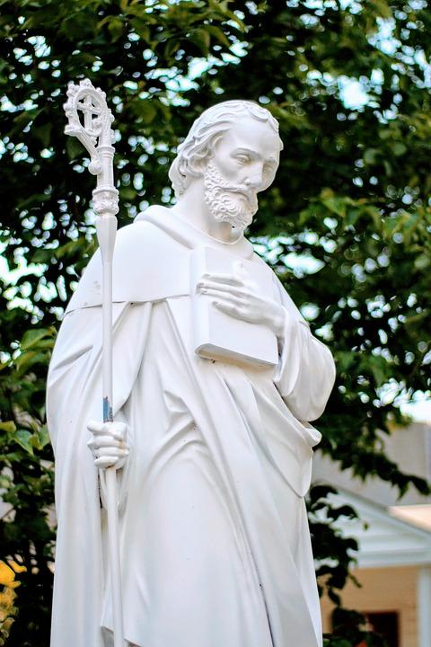 oracion a san benito para pedir su protección,san benito abad oración de protección y liberación,san benito patrono de las causas perdidas,
