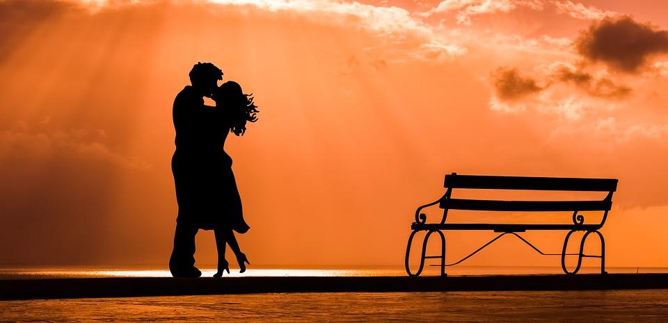 AMARRE DE AMOR CASERO,algun amarre de amor que les haya funcionado,como aser un amarre de amor efectivo,como funciona un amarre de amor con magia blanca,como puedo hacer un amarre de amor efectivo,amarre de amor para que regrese arrepentido