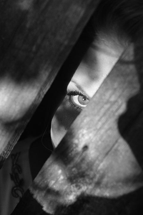 Mal de ojo sintomas en adultos