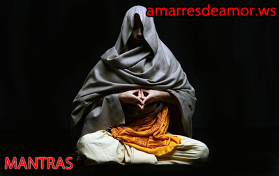 vashikaran mantra para el amor