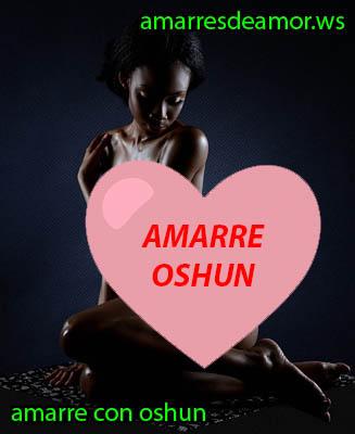 amarre con oshun,como pedirle a oshun por un hombre,oshun amarre,amarre con oshun,amarres con oshun,obras oshun para amarrar hombre,ofrendas a oshun para el amor,como pedir a oshun por un amor,oshun ofrendas para el amor