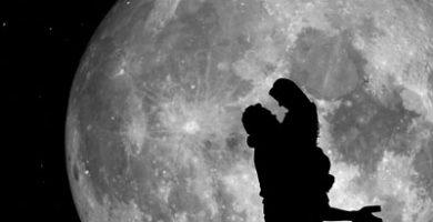 amarres de amor caseros