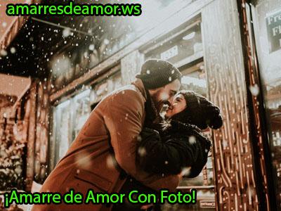 amarre de amor con fotos,como hacer un amarre de amor con una foto